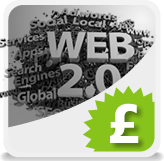 Special Offer: Web Marketing Bundle